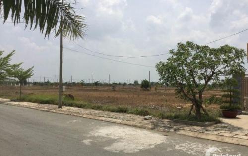 .  Cơ hội đầu tư đất nền ngay mặt tiền Nguyễn Duy Trinh, quận 9. Giá: 1.3 tỷ, Đã có sổ. LH: 0888.162.852