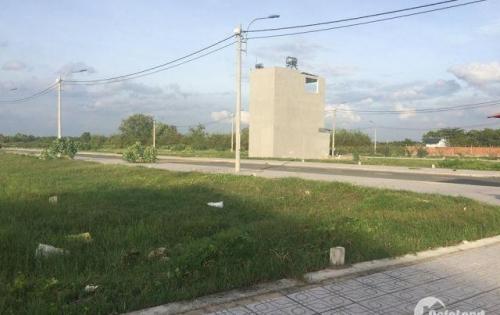 Bán gấp GÓC 2MT ngay cổng chính Việt Nhân 1234, Long phước, Quận 9 chỉ 1,63 tỷ