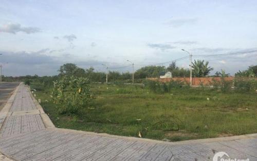 Bán LÔ GÓC ngay Việt Nhân 1234, đường số 8, Long Phước, Quận 9,CỰC ĐẸP