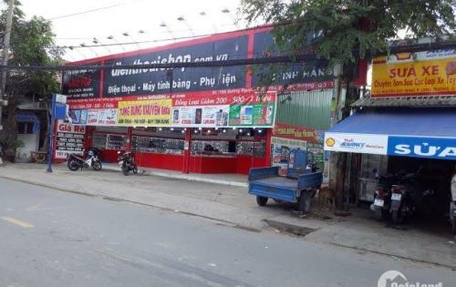Công Ty mở bán đất nền dự án Long Trường, Nguyễn Duy Trinh