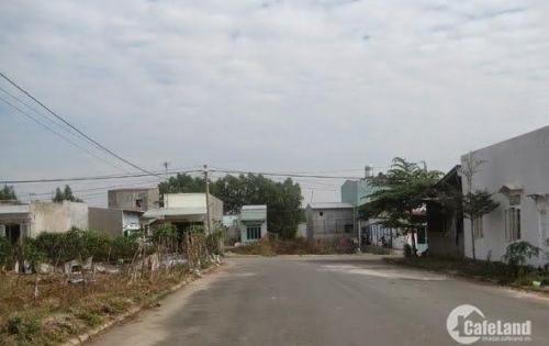 Cần tiền nên bán gấp MT 75m2 (5x15m) đường vào 12m, Đỗ Xuân Hợp, Phước Long B, Q9, LH 0931.654.318