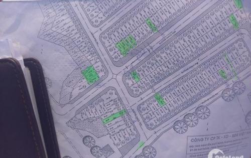 Bán đất mặt tiền đường kinh doanh, đường 8, Long Phước,Q9, DT 75.3m2 liên hệ em ngay