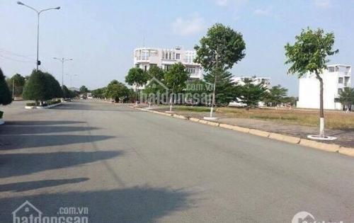 Chính thức Mở Bán 6 lô đất Mặt Tiền kinh doanh 179 Hoàng Hữu Nam.