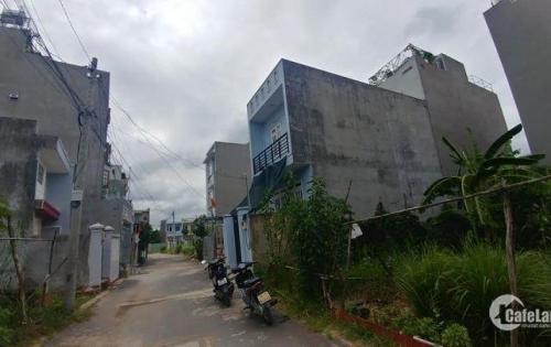 Lô đất rẻ nhất dự án Việt Nhân Trường Lưu, P.Long Trường Quận 9, 54m2 chỉ 1,55 tỷ đã cso sổ hồng riêng