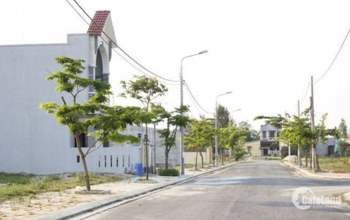 Đất nền thành phố ngay trung tâm Q9, 70tr/m2, SHR, XDTD. LH: 0888.162.852
