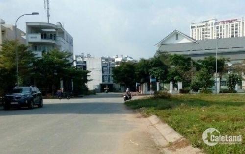 Cần tiền bán gấp 70m2 mt đường Ng Duy Trinh, Phú Hữu, Quận 2, sổ hồng cá nhân, xây tự do, liên hệ: 0931,654,318 xem đất.