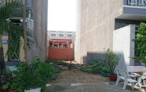 Sang lại gấp 2 lô đất đường Dương Đình Hội, quận 9, nền 80m2, có sổ hồng rồi sang tên ngay
