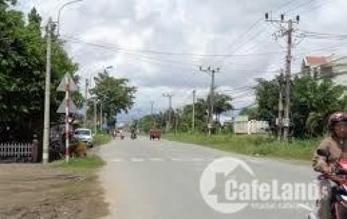 Bán đất chính chủ đường Long Phước , Phường Long Phước, q9, 2.1 tỷ . O921.969.027