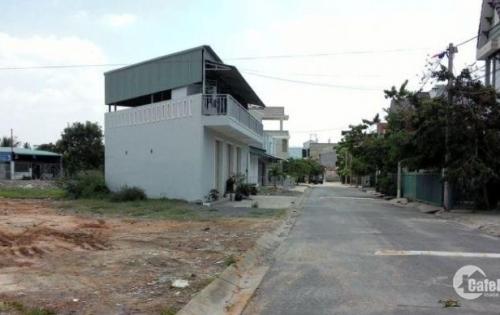 Chính chủ cần bán gấp 70m2 MT đường số 175 Đình Phong Phú, Tăng Nhơn Phú B, Q9, thổ cư, sổ hồng, liên hệ: 0931.654.318 gặp Vân