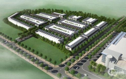 Metro Valley quận 9, siêu dự án cách Xa Lộ Hà Nội 200m