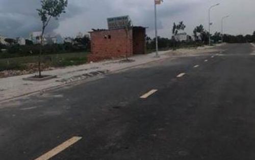 Bán giai đoạn 1: 120 nền đất KDC Kim Tây Nam thuộc đường Tây Lân, Bình Tân