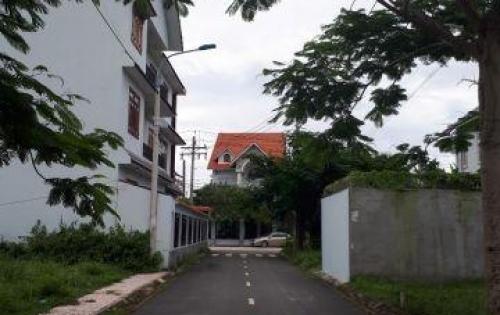 Đất thổ cư hẻm 108/đường Nguyễn Thị Tú, Q. Bình Tân 4x15m, hẻm ô tô