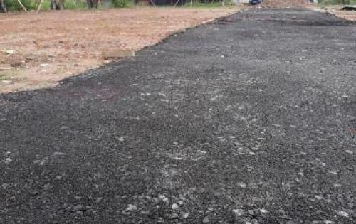 đất thổ cư gần ubnd xã bình mỹ Kdc đã duyệt 1/500 sổ riêng từng nền