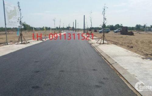 Bán đất Phường Tân Quý, quận Tân Phú, DT: 4x17m