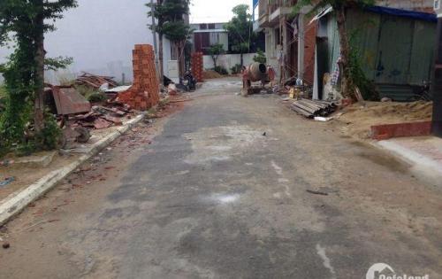 Kẹt tiền kinh doanh cần bán gấp lô đất SHR , DT:4x16,đường nội bộ 7m, phường Tây Thạnh, Tân Phú.