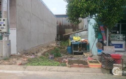 Tôi bán lô đất thổ cư ngay đường số 6, Linh Xuân,  gần trường tiểu học Xuân Hiệp, 4x17m giá 28tr/m2