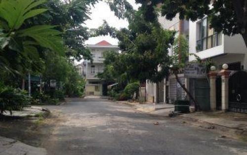Bán đất khu dân cư đường 25, Phường Hiệp Bình Chánh, Thủ Đức.