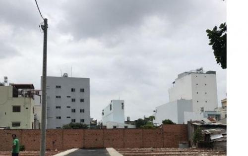Bán lô đất trên đường Kha Vạn Cân, P. Linh đông gần chơ tiện KD đã có sổ sẵn, LH: 0935.994.282