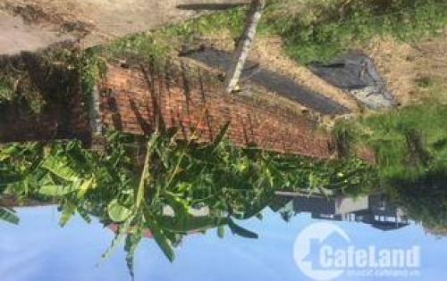 Cần bán 150m đất sổ đỏ, vị trí đẹp tại ql3 xã Đông Xuân huyện Sóc Sơn Hà Nội