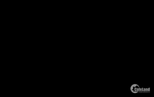 CHỈ CÒN 2 NGÀY ĐÊ CÓ CƠ HỘI SỞ HỮU ĐẤT GIÁ RẺ QUẢNG NGÃI