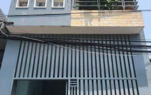 Bán nhà kiệt ôtô đường Nguyễn Thiện Kế, Sơn Trà, Đà Nẵng