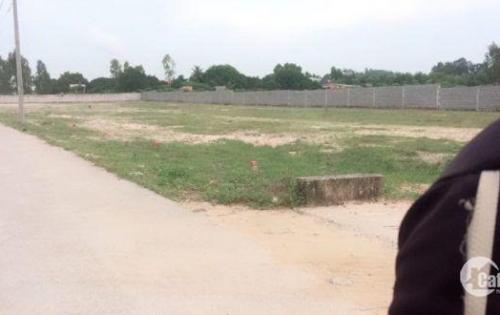 Đất thị xã Phú Mỹ, Bà Rịa-Vũng Tàu, chỉ từ 2,2 Triệu /m2, giá tốt để đầu tư