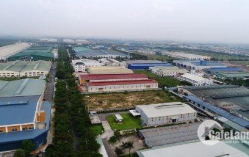 Đất mặt tiền đường lớn,ngay KCN TÂN UYÊN ,vòng xoay Kim Hằng , đầu tư sinh lời 100%