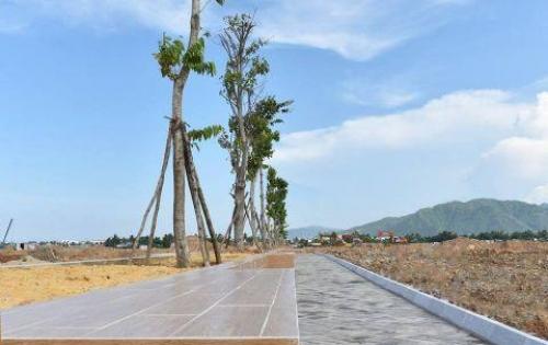 Ngoại giao 05 lô đất biệt thự vị trí đẹp chưa bán tại dự án Dragon Smart City - LH 01232359898