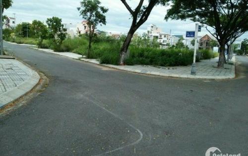 Elysia Complex City là vị trí đất vàng, view Sông Hàn cuối cùng và duy nhất của TT Q.hải Châu, TP Đà Nẵng.