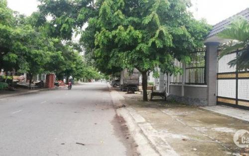 Bán đất thổ cư tại Đường D12, phường Phú Tân, Thủ Dầu Một,TP Mới Bình Dương diện tích 150m2  giá tốt