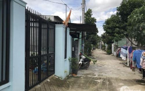 Đất Phú Hòa, Thủ Dầu Một, khu Fotai còn 1 nền giá rẻ