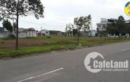 Chú Tư Hấn cần nhượng lại mảnh đất 360m2 ( 12x30 ) giá 685tr/nền trong khu đô thị Bình Dương