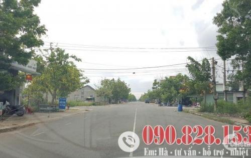Đất xây trọ-Kinh doanh d, Phú Tân, Bình Dương  tại đường D8,tdc Phú Mỹ LH 0908281535