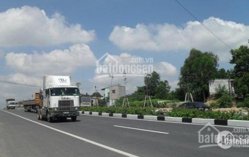 Bán nhà, đất nền tại Thuận Giao, ngay khu dân cư đông đúc, giao thông kết nối.