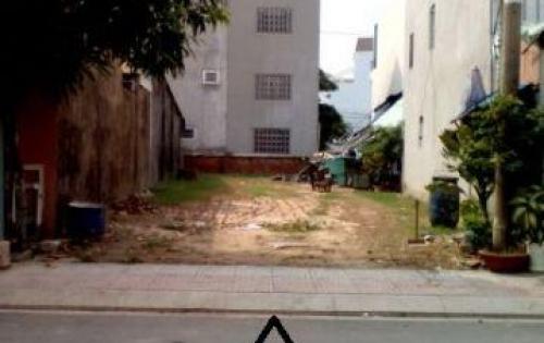 dất chính chủ đường BC40,TX Thuận An,Bình Dương