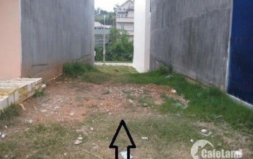 đất đường hai mươi tháng mười hai,Thuận giao,Thuận an, Bình dương