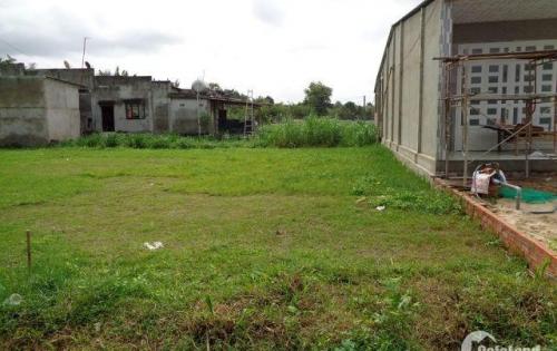 Bán đất nền tại Trảng Bàng Tây Ninh ( cách khu công nghiệp Trảng Bàng 700m