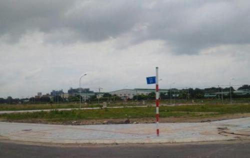 Bán gấp 4 lô đất  Hướng Đông gần Sân Golf Đồng Nai