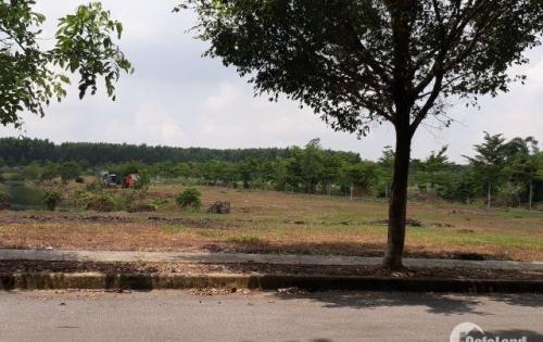 Đất nền biệt thự Pearl Riverside đầu tư ngay để sinh lời cao