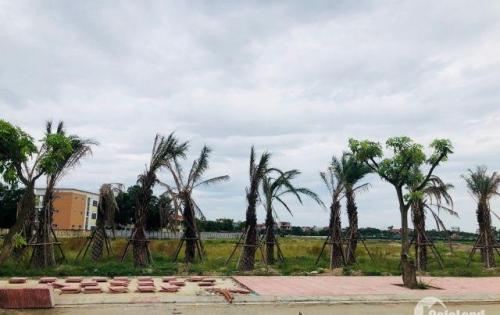 Bán mảnh Liền kề giá tốt nhất tại Đồn g Kỵ, Bắc Ninh. Giá chỉ 20.3tr/m2. Liên hệ: 0968929890