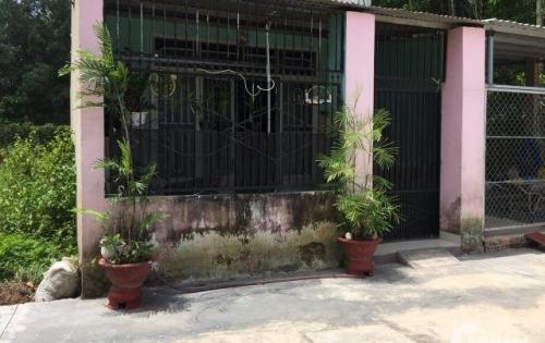Kẹt tiền bán gấp lô đất ngay xã Bình Hòa, sổ hồng thổ cư giá 500trieu. lh 0937 271 311
