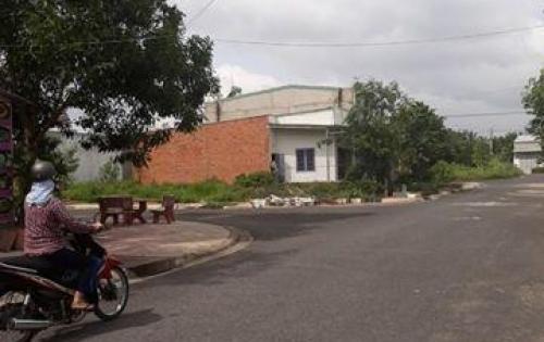 Ra GẤP 1 số lô gần KDL Bửu Long Biên Hòa: 0165600715
