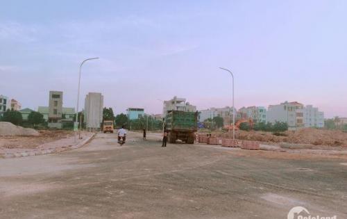Con đi du học - bán đất liền kề xây nhà cho chuyên gia Hàn Nhật... thuê 100% sinh lời cao đều đặn