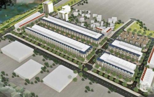bán đất chia lô đất dự án mặt tiền 6m khu phố mới fairy town vĩnh yên