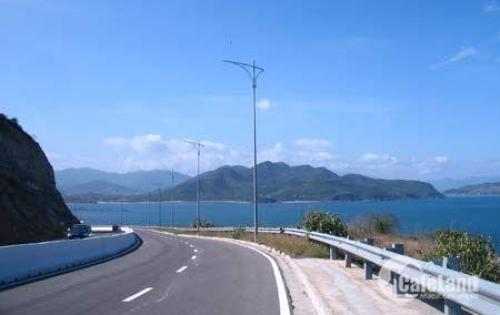 Sang tên chủ đất nền KDL Chí Linh, Tp. Vũng Tàu, 0931068961 - Cầm, SHR, bao sang tên