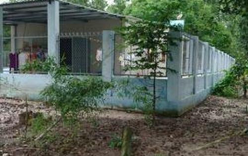 Tôi cần bán đất chính chủ sổ riêng tại Long Sơn, Vũng Tàu 890tr/798m2.