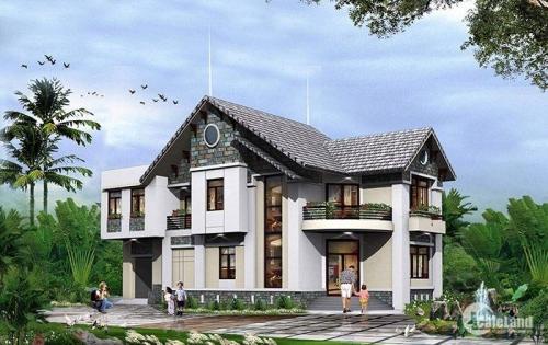 ALO XINH Cơ hội sở hữu nền biệt thự biển LH 0888713647
