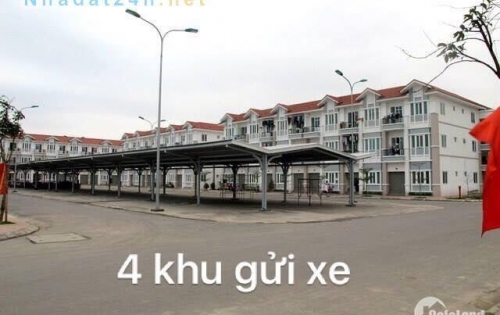 Chung cư Pruksa Town- chung cư giá rẻ chất lượng cao