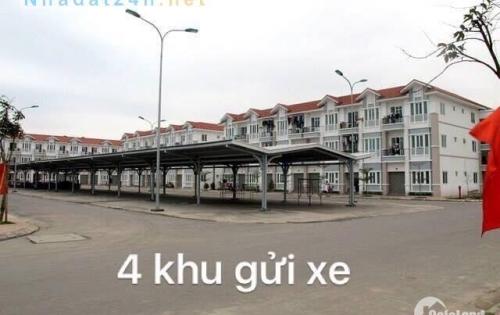 Chung cư Hoàng Huy Pruksa Town, giá chỉ 487 triệu. Lh: 0929.688.616/ 01658.316.429