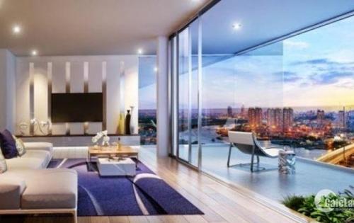 Mừng khách hàng sắp nhận nhà, chủ đầu tư đưa ra chương trình ưu đãi vô cùng hấp dẫn